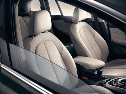 2015 BMW 220d xDrive Gran Tourer 48