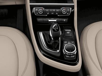 2015 BMW 220d xDrive Gran Tourer 51