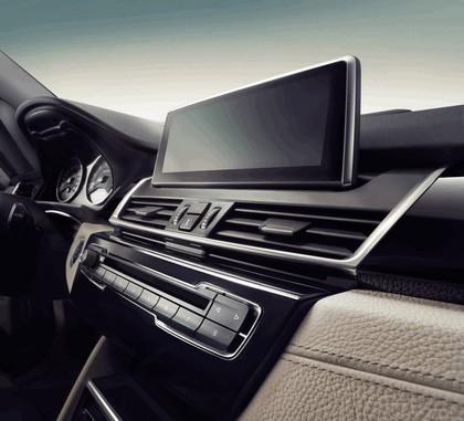 2015 BMW 220d xDrive Gran Tourer 64