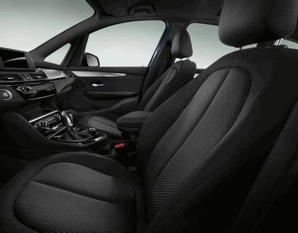 2015 BMW 220d xDrive Gran Tourer 67