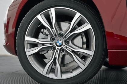 2015 BMW 220i Gran Tourer 31