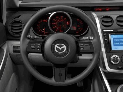 2007 Mazda CX-7 33