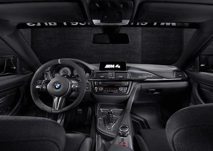 2015 BMW M4 ( F82 ) MotoGP safety car 6