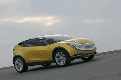 2007 Mazda Hakaze concept 13