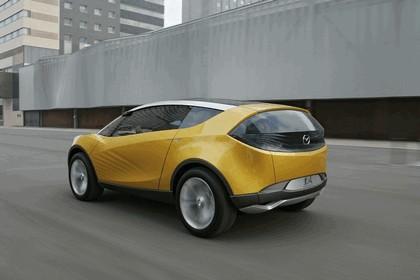 2007 Mazda Hakaze concept 25