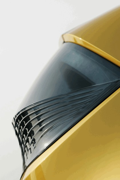 2007 Mazda Hakaze concept 37