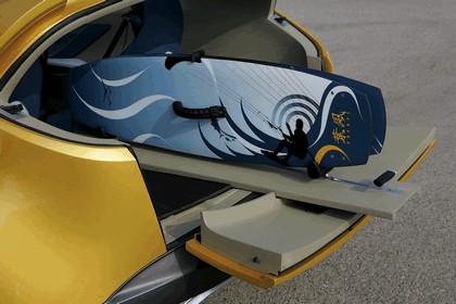2007 Mazda Hakaze concept 38