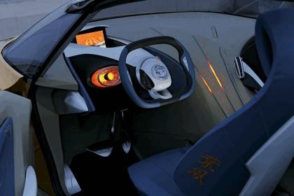 2007 Mazda Hakaze concept 43