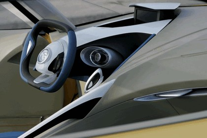 2007 Mazda Hakaze concept 45