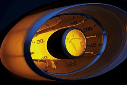 2007 Mazda Hakaze concept 46