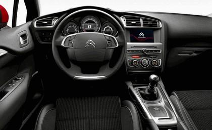2015 Citroën C4 33