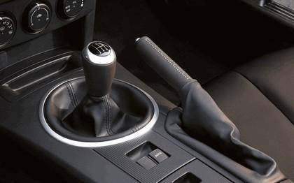 2007 Mazda MX-5 Niseko edition 5
