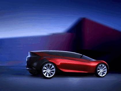 2007 Mazda Ryuga concept 4