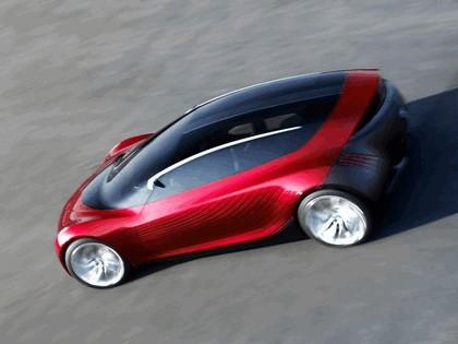 2007 Mazda Ryuga concept 9