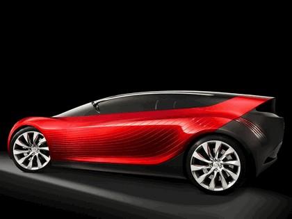 2007 Mazda Ryuga concept 16