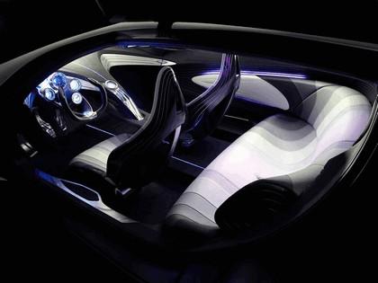 2007 Mazda Ryuga concept 21