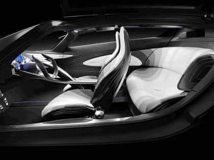2007 Mazda Ryuga concept 22