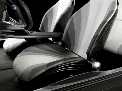 2007 Mazda Ryuga concept 24