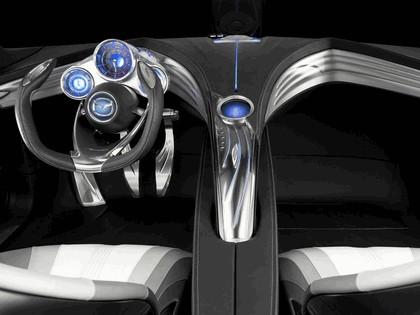 2007 Mazda Ryuga concept 26