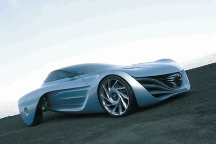 2007 Mazda Taiki concept 2