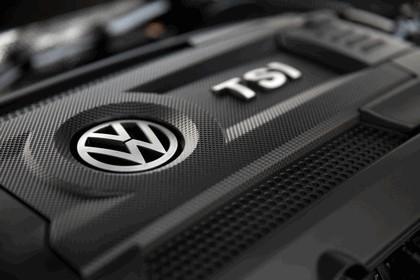 2015 Volkswagen Golf SportWagen - USA version 69