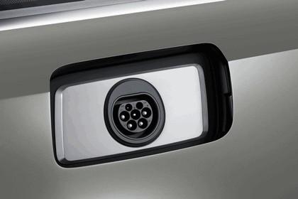 2015 Audi Prologue allroad concept 15