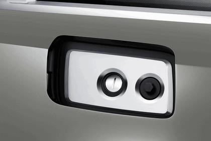 2015 Audi Prologue allroad concept 16