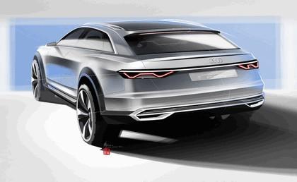 2015 Audi Prologue allroad concept 18