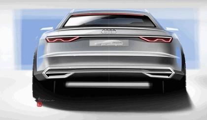 2015 Audi Prologue allroad concept 21
