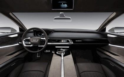 2015 Audi Prologue allroad concept 25