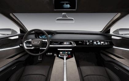 2015 Audi Prologue allroad concept 27