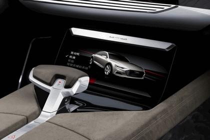 2015 Audi Prologue allroad concept 32