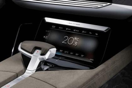 2015 Audi Prologue allroad concept 33