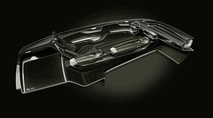 2015 Audi Prologue allroad concept 37
