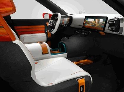 2015 Citroen Aircross concept 15