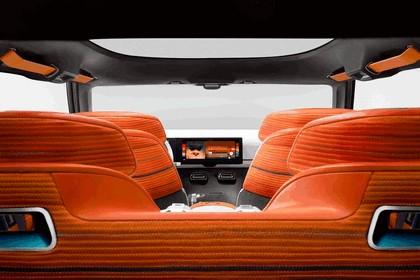 2015 Citroen Aircross concept 19