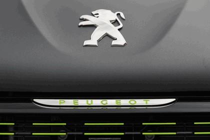 2015 Peugeot 208 42
