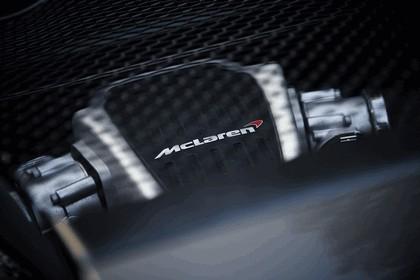 2015 McLaren 540C coupé 26