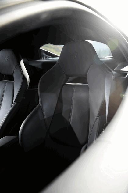 2015 McLaren 540C coupé 44