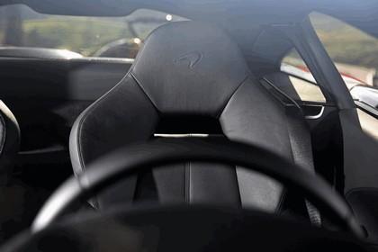 2015 McLaren 540C coupé 58