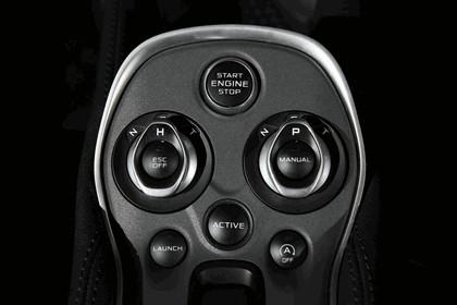 2015 McLaren 540C coupé 65