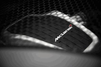 2015 McLaren 540C coupé 81