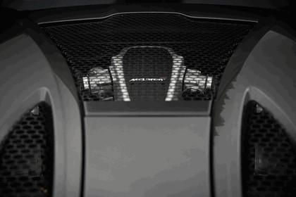 2015 McLaren 540C coupé 83
