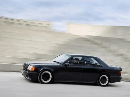 2007 Mercedes-Benz AMG 40th anniversary 5
