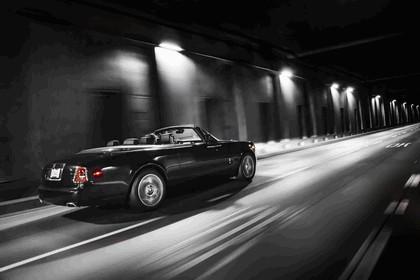 2015 Rolls-Royce Phantom Nighthawk 3