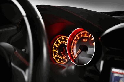 2015 Subaru STI Performance concept 30