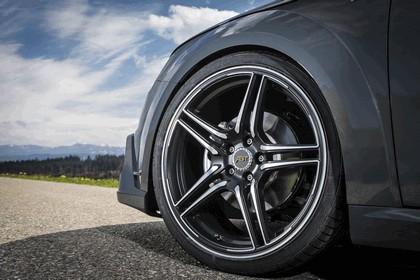 2015 Audi TT roadster by Abt 7