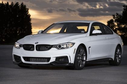 2015 BMW 435i ZHP Edition 5