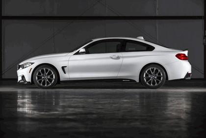 2015 BMW 435i ZHP Edition 15