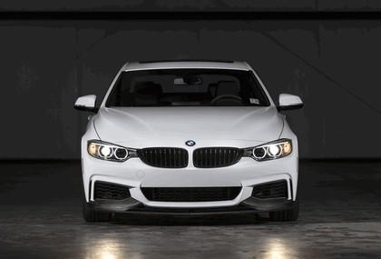 2015 BMW 435i ZHP Edition 18